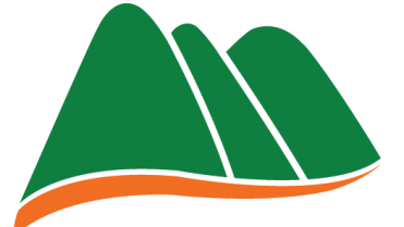 Du lịch Ba Vì – Thông tin kinh nghiệm, tin tức chia sẻ Du Lịch Ba Vì